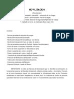 Guía Técnica-MOVILIZACION-seguridad e Higiene Del Trabajo