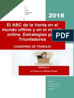 613685301.pdf
