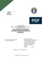 Investigacion en psicología.docx.docx