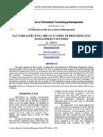 article3.pdf