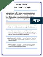 CUAL_ES_LA_LECCION-_RECOPILATORIO.pdf