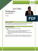 Currículum_17ABI Juan Arturo Díaz Velázquez