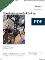 Popular_Mechanics_-__Troubleshooting_Antilock_Braking.pdf