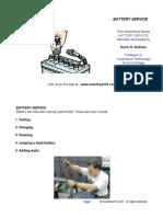 hweb4.pdf