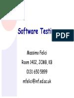 LectureNote17_SoftwareTesting.pdf
