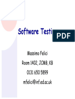SoftwareTesting_in new form.pdf