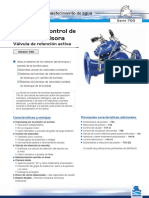 740 Control de Bombas.pdf