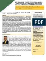 D Internet Myiemorgmy Intranet Assets Doc Alldoc Document 9518 CSETD Talk on Design Construction