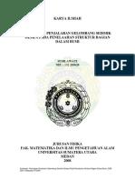 sum sum.pdf