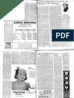 Marcha nº 1071 18 Ago 61 - Malas noticias para Latioamérica