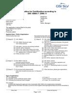 DIN_18800-7_Antrag_engl.pdf