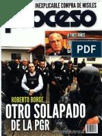 Revista-Proceso-06-01-2017.pdf