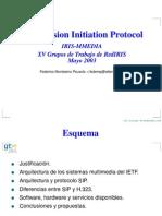 sip-gt2003