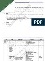 KURSUS PEDAGOGI PENDIDIKAN .pdf