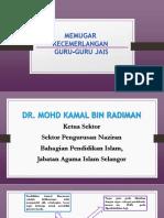 Memugar kecemerlangan guru2 JAIS-Multaqa 2018.pdf