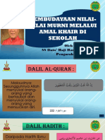 PEMBUDAYAAN NILAI-NILAI MURNI MELALUI AMAL KHAIR DI SEKOLAH - Copy.pdf