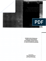 SUKATAN PdP TAHFIZ-06022017121710.pdf