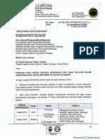 surat pekeliling pinda visa.pdf