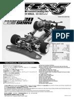 manual_mrx5
