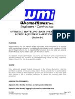 14 WMI-Overhead Crane Program.pdf