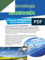 nano_energy_brochure_spanish_for_web_jan_28_2014.pdf