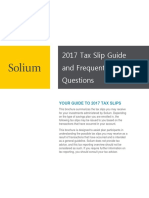 2017 Cdn Tax Guide en - Final