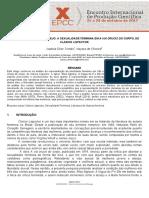 Artigo Final  - EPCC.docx.pdf