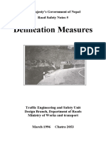 Delineation Measures.pdf