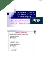 Chapter 02 W3 L1 L2 Descriptive Statistics 2015 UTP C4.pdf