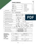 Thermodynamics Property Tables.pdf