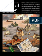 Wupr 13.1 Final Version_with Cover