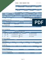 TSK_V0041AV.pdf