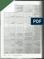analisa kelayakan.pdf