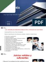 1-Tema_05_PROCESO DE AUDITORIA.pdf