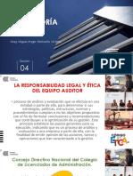 1-Tema_04_responsabilidad Legal y Etica