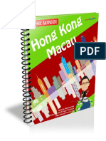 hongkong-ranseltravel.pdf