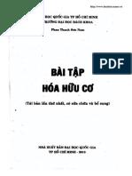 Bai Tap HHC PhanThanhSonNam