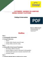 Report on Sales Increase-BodunrinOlalekanSamuel_deck.pdf
