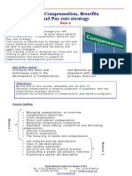 HRM Compensation, Benefits_wf_RUN 2 (1)