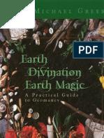 1999_John_Michael-Greer_-_Earth_Divination.pdf