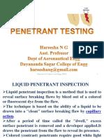 liquidpanetranttesting-140603033859-phpapp02