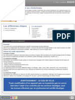 JR20_14.pdf