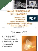basicprinciplesofctscanning-140603033915-phpapp02