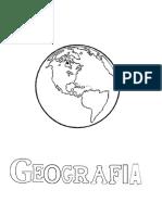 port geo 3