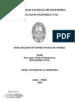 silva_ey.pdf