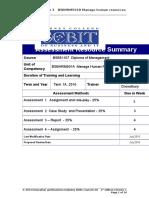 331305628-Assessment-Task-3.pdf