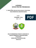 Sampul Implementasi Pp Fitri