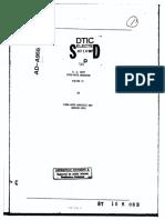 Wire rope analysis and design data viejo.pdf