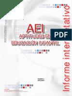 AEI.pdf