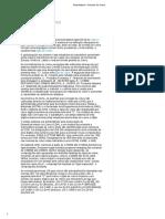 Total Materia - Normas do Cobre.pdf